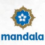 20100311mandala-airlines-e1294892261647-150x150