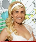 Barack-Obama-Paris-Hilton