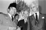 Bunker_en_Sukarno