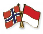 Flag-Pins-Norway-Indonesia