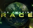 The Amazing Race 19 logo