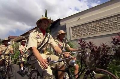 amazing-race-bike-yogyakarta
