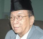 Amidhan