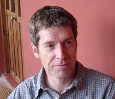 Andrew Beatty