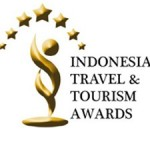 Indonesia Travel and Tourism Awards