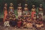 bali-villagers