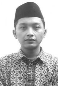 Darul Azka