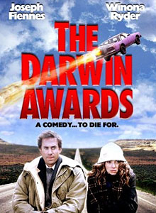 Darwin Awards Movie