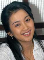 Desy Ratnasari