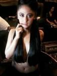 Dewi Perssik Foto