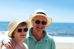 elderly-travel-tips