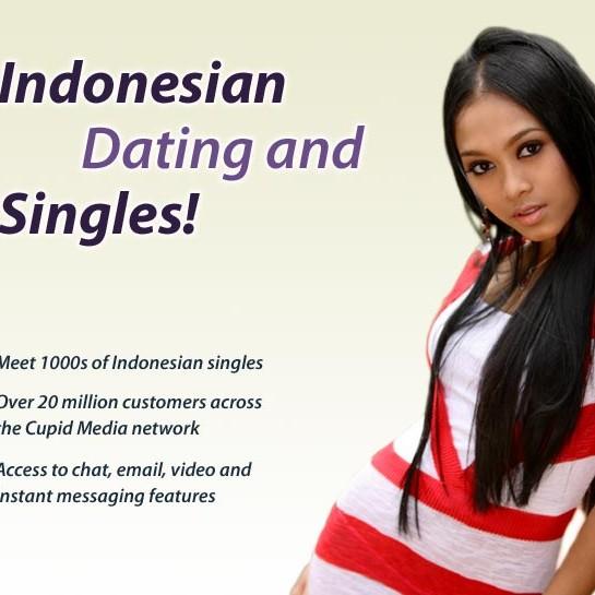 Indo Cupid