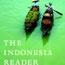 Indonesia Reader