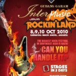 java-rockin-land-3