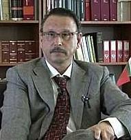 John Wattilette