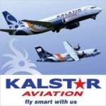 Kal-Star Aviation