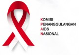 AIDS Commission of Indonesia