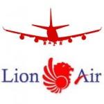 lion-air-150x150