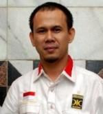 Mahfudz Siddiq