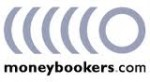 Moneybookers logo
