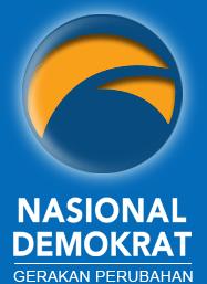 Nasional Demokrat (ND, NasDem)