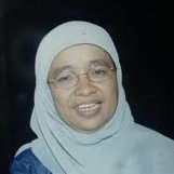 Nurdiati Akma