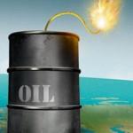 oil-shock
