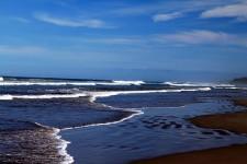 Panjang Beach