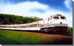 pemesanan-Tiket-Kereta-api-Lebaran-300x189
