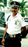 Satpam Indonesia