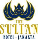 Sultan Hotel Jakarta logo