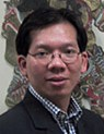 Thang D. Nguyen