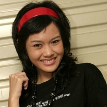 Local actress Valia Rahma, 26, died after a motorcycle crash, also in Legian