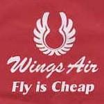 wings-air
